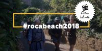Rocabeach 2018 – The aftermovie