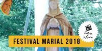 Festival Marial 2018 – After movie officiel