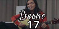 Psaume 17 – Je t'aime, Seigneur, ma force.